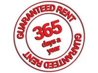 WE GUARANTEE TO LET YOUR PROPERTY OUT IN 3 DAYS!!!