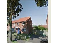 4 bed house to exchange for a 3 bed house