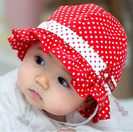 Baby Hat Buying Guide