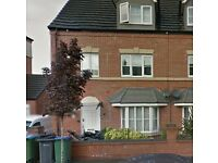 Rooms Available in Smethwick