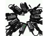 Laptop charger, Power Supply and power adaptors