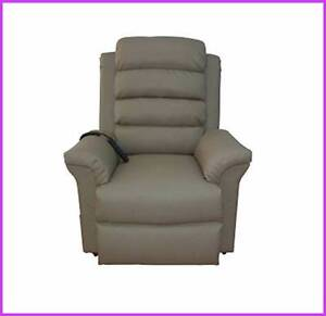 New Electric Lift Chair  Aussie Made 10YR Warranty Ipswich Region Preview