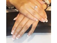 Special Offer Acrylic Nails & Shellac Polish
