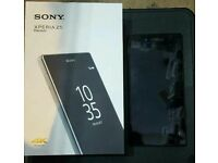 SONY XPERIA Z5 PREMIUM. BRAND NEW, BOXED AND UNLOCKED. COMES WITH RECEIPT AND WARRANTY.