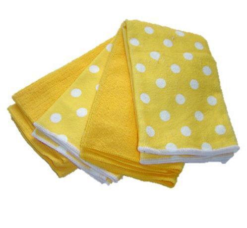 Polka Dot Bath Towels Ebay