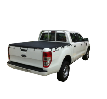 TONNEAU COVER PX RANGER******2013 (EARLY HEADBOARD) Rockingham Rockingham Area Preview