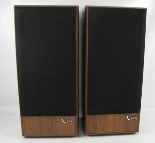 infinity tower speakers. infinity tower speakers