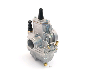 Looking for 24mm to 28mm CARB like one in picture!