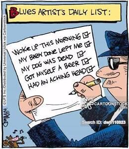 Bluesish Singer Bowral Bowral Area Preview
