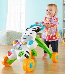 Poussette, marcheur, andador pour bébé