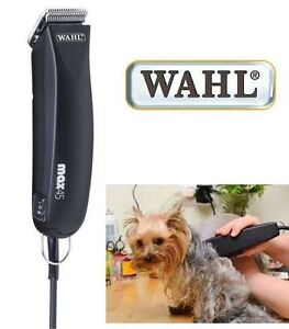 Grooming clippers - still in the box! Peterborough Peterborough Area image 3