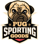 PUG Sporting Goods