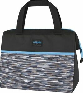 (Lunch BAG) Tote Cooler ''Thermos'' Studio BRAND NEW