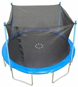 Trampoline Kijiji In Ontario Buy Sell Save With Canadas 1