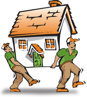 Dan's Everyday Service) Junk/Garbage Removal, Small Moves