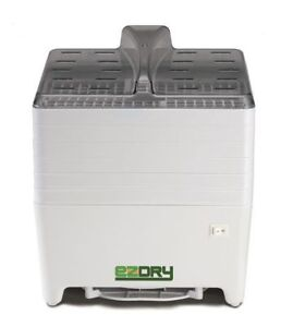 EZDry by Excalibur Home Food Dehydrator