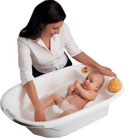 Top 10 Baby Bath Tubs | eBay