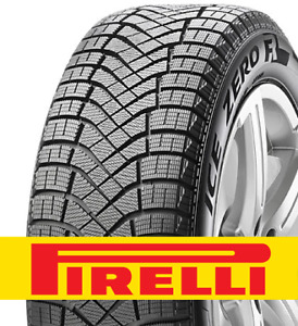 Call 905 673 2828 Pirelli Winter Tires Ice Zero Fr Sottozero 3