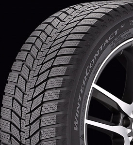 225/65 r16 contact si tires
