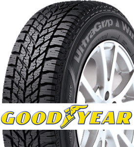 ~GOODYEAR & DUNLOP WINTER/SNOW TIRE SALE--UP TO $100 IN REBATES~