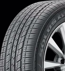 225 65R17 2256517 P225/65/17 P225/65R17 225 65 17 $549(Everything In) KUMHO BW 4S ECO SOLUS KL21 102H