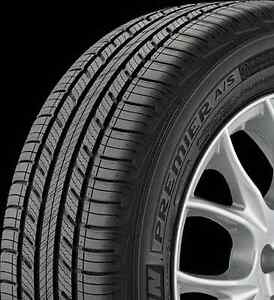 ~~~ MICHELIN PREMIER A/S TOURING TIRES ON SALE + $70 REBATE ~~~