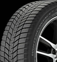 195/65R15 WINTER TIRES & STEEL RIMS FOR HONDA CIVIC-647-827-2298