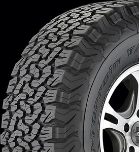 "ISO 15"" light truck tires or tires with rims"