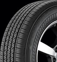 235 55 R18 ALL SEASON BRIDGESTONE ECOPIA 905 463 2038 CARkraze