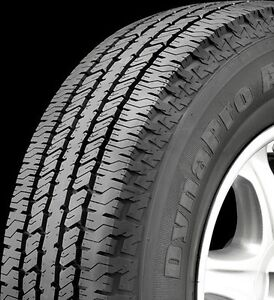 BRAND NEW HANKOOK DYNA PRO AT P235/75R17