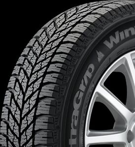 19570R14 WEATHERMAXX WINTER TIRES PRICE IS FOR 4 BRAND NEW