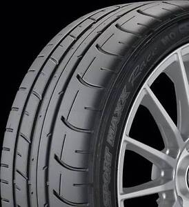 RACE TYRES 305/30R20 DUNLOP SPORTMAXX RACE N0 SEMI SLICK Sydney City Inner Sydney Preview