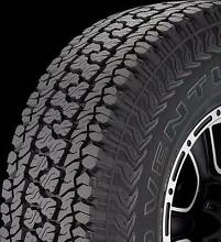 ***NEW 31/1050R15 KUMHO'S ON 15x7 ROH RIMS MOST EARLIER 4WD'S*** Broome 6725 Broome City Preview