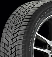 205/55R16 CONTINENTAL WINTERCONTACT SI----$65 MAIL IN REBATE!!!