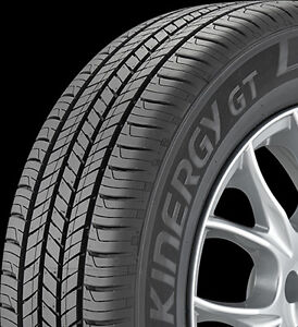 New Takeoff Hankook Kinergy P225/55R17 Set While they last!!!