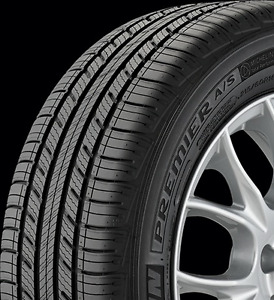 ~~~ MICHELIN PREMIER A/S GRAND TOURING TIRES ON SALE ~~~