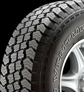 NEW 235/70R16 KUMHO KL78 **SALE PRICE *$480 ALL INCLUSIVE