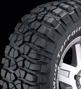 New tyres 205/65r15,195/60r15,195r15c,205/70r15,185/55r15,31x10.5 Girraween Parramatta Area Preview