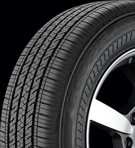 ALL SEASON 225 65 R17 BRIDGESTONE ECOPIA CARKRAZE 9054632038