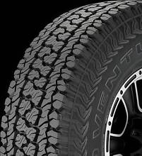 $999.00 Brand New Set31x10.5R15 All Terains on New Sunraysia Rims Morningside Brisbane South East Preview