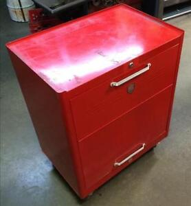 Looking for a beach 7 drawer rolling lower tool box.