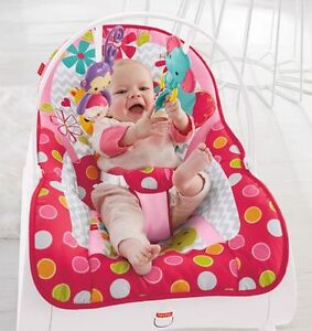 Infant-to-Toddler Rocker Fisher-Price we have a lots of variety