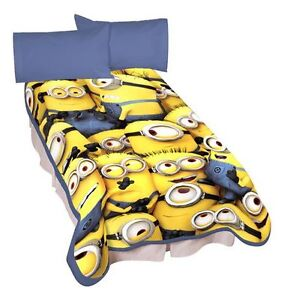 Kids blanket and bedding for sale at 40% off