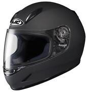 HJC Youth Helmet