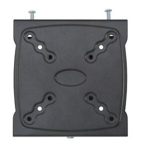 "NEW ORBITAL 12"" to 39"" TV WALL FLAT TO WALL MOUNT"