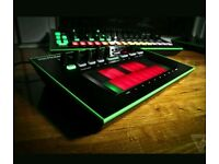 Roland Aira TB3 **reduced price**