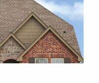 Roofing replacement and repair and installation- LYONS ROOFING