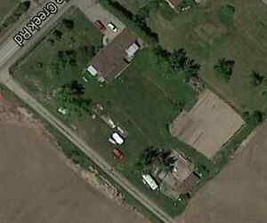 House in Caledon For Sale - 1 Acre