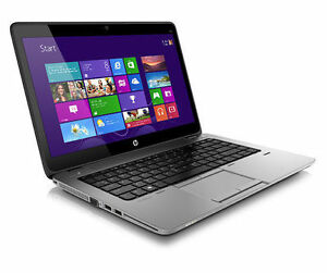 HP Ultrabook 840 with Core i5, 4GB Memory & 500 GB HDD on Sale!