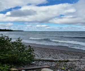 LOT 30 LAKESHORE DRIVE, SAULT STE. MARIE, ONTARIO P6A 5K6